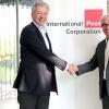 International Post Corporation.png
