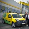 E-Mobilität_Renault liefert 249 E-Autos an die Post aus.jpg