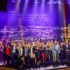 Die Gewinner des Post Prospekt Awards 2019.jpg