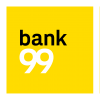 Bank99_weiss_Post_quer_RGB.png