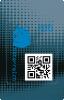 DOGE_ABBILDUNG_RGB300dpi.png