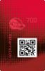 HONEYBADGER_ABBILDUNG_RGB300dpi.png