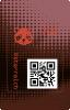 PANDA_ABBILDUNG_VORNE_RGB300dpi.png