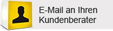 Fragen Sie Ihren Postberater!